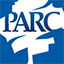Parc Communications