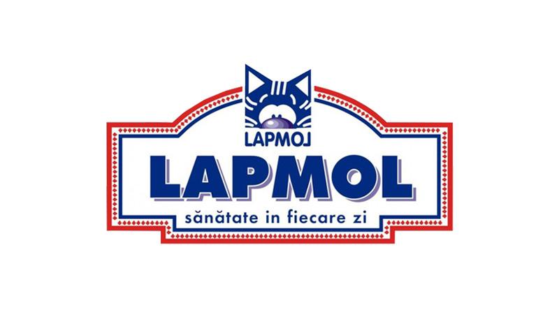 Lapmol_800X480