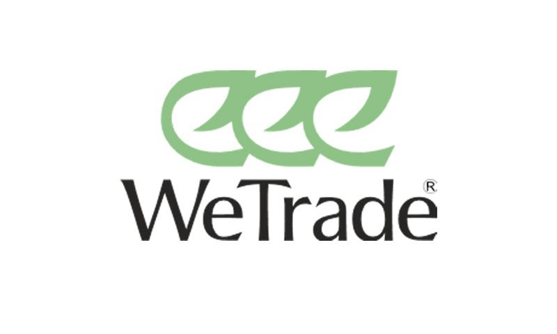 WeTrade_800X480