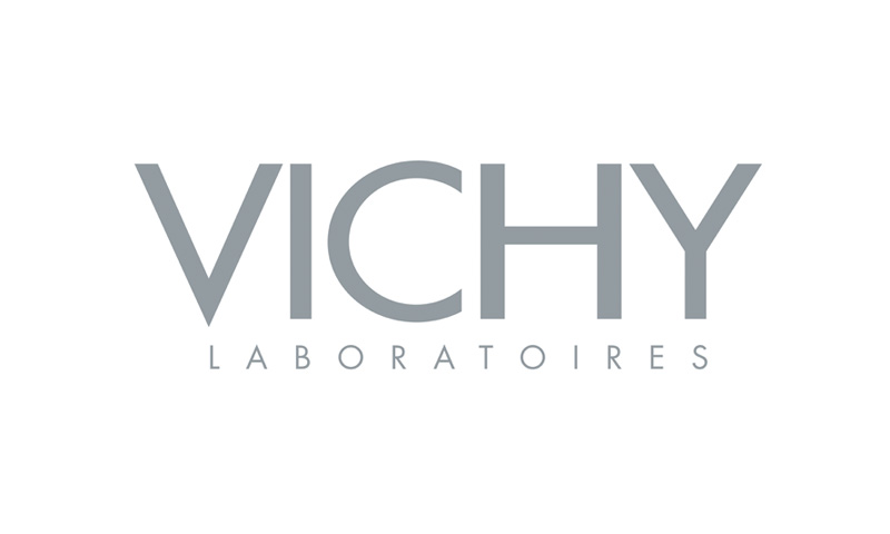 vichy_800X480