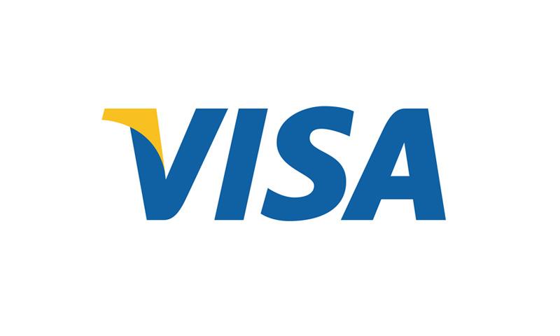 visa_800X480