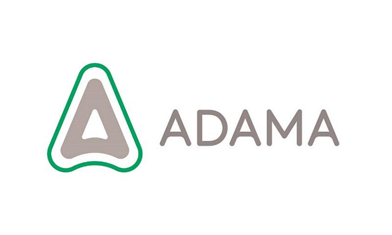 ADAMA_800X480