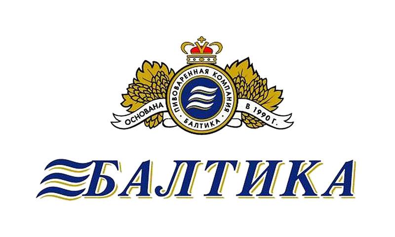 BALTIKA_800X480