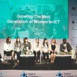 ICT2016_1