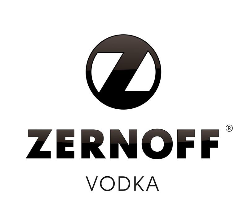 Logo-ZERNOFF_WEB_PATRAT