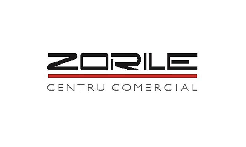 ZORILE_800X480 (1)