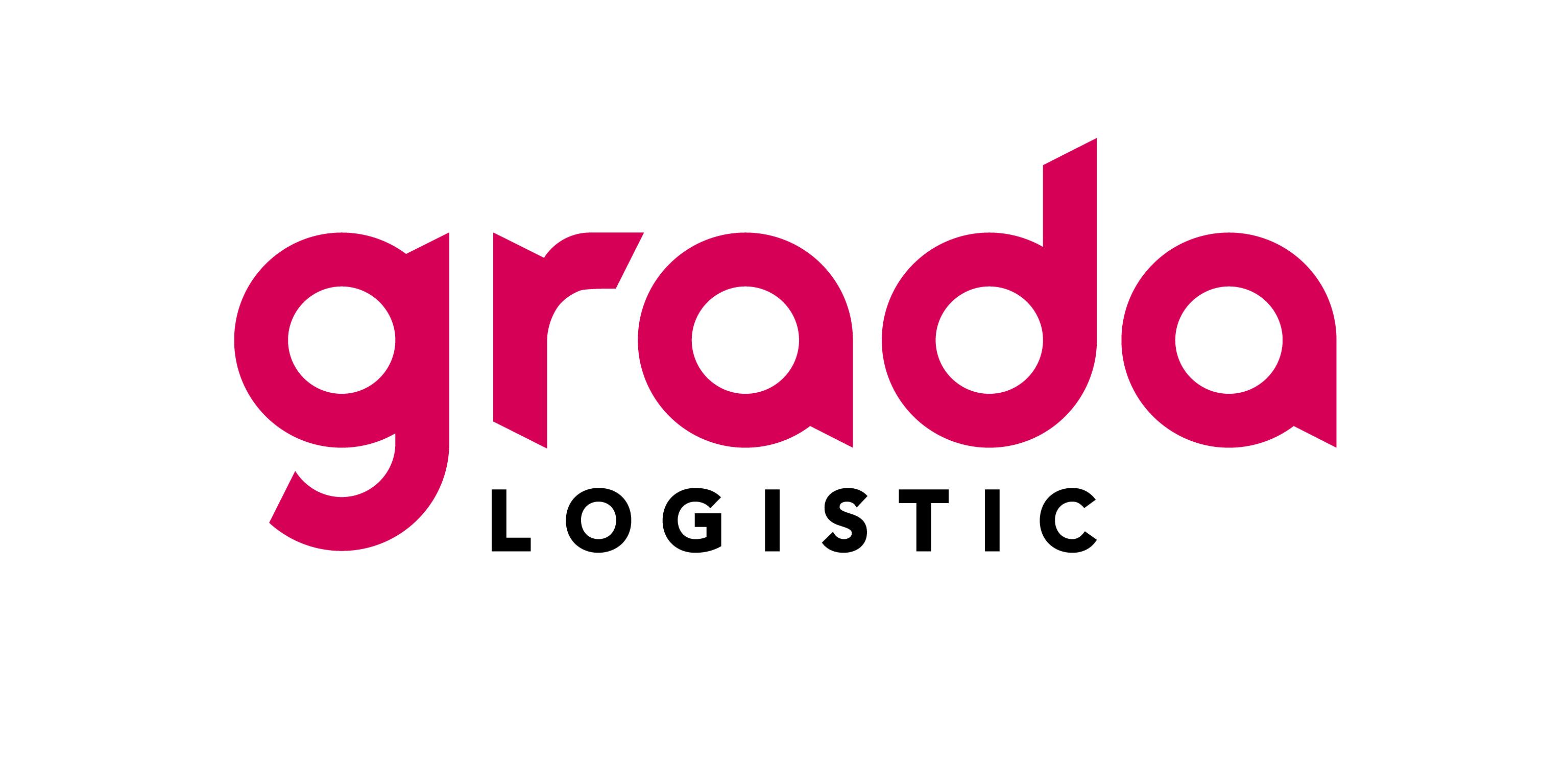 GRADA Logotip