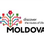 MOLDOVA_LOGO_960X639