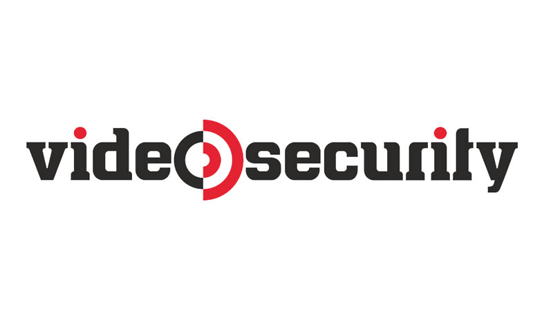 VIDEOSECURITY_800X480
