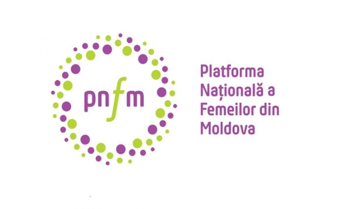 platforma-nationala-a-femeilor-de-afaceri-1-1132x670