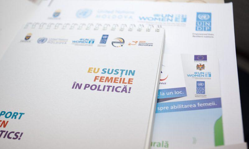 Forumuri Regionale Parlamentare