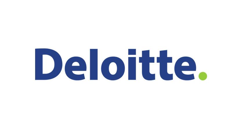Deloitte_800X480