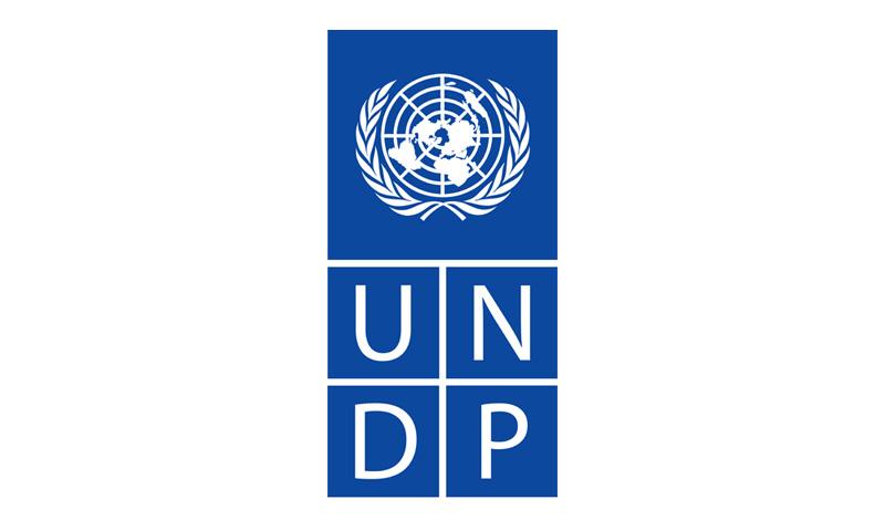 UNDP_800X480