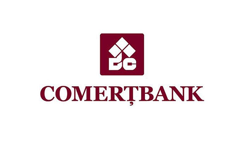 COMERTBANK_800X480