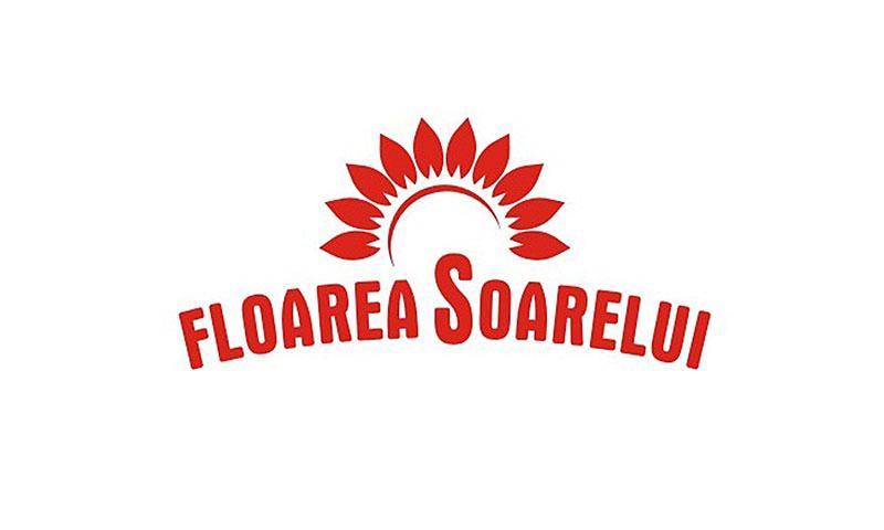 FLOAREA_800X480