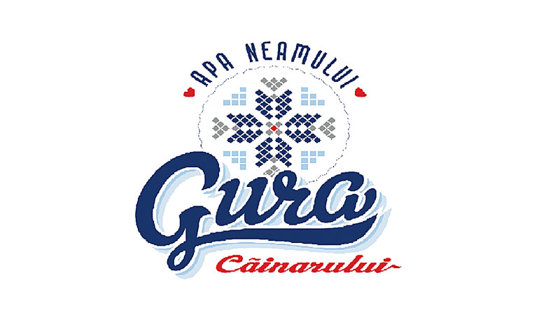 GURA_800X480