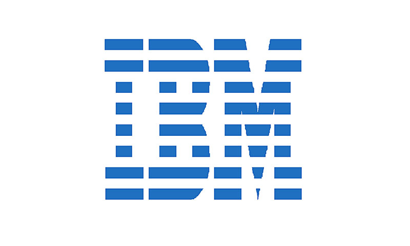 IBM_800X480
