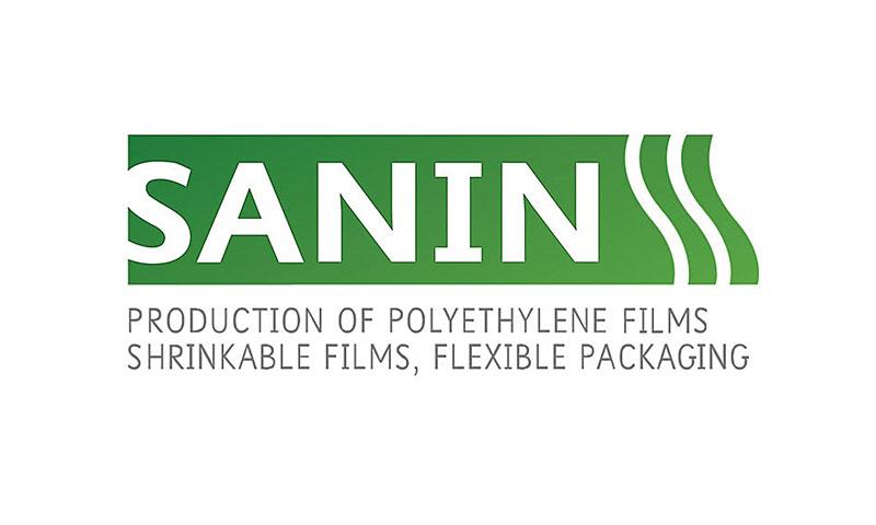 SANIN800X480