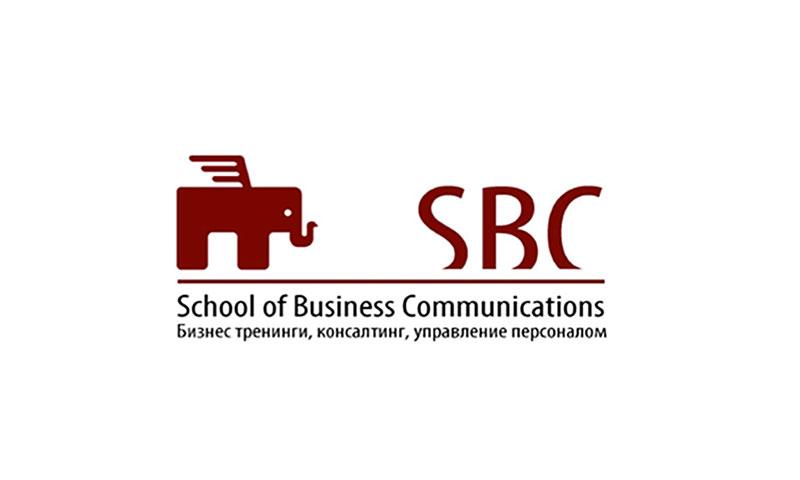 SBC_800X480