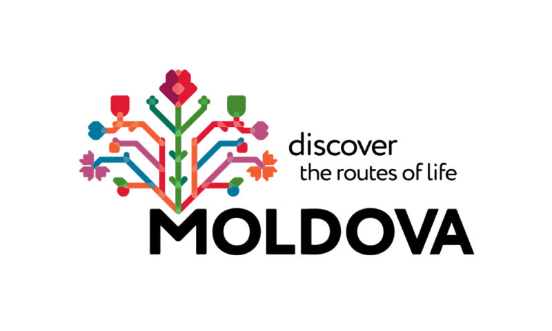 "Festivals ""Moldova-discover the routes of life"""