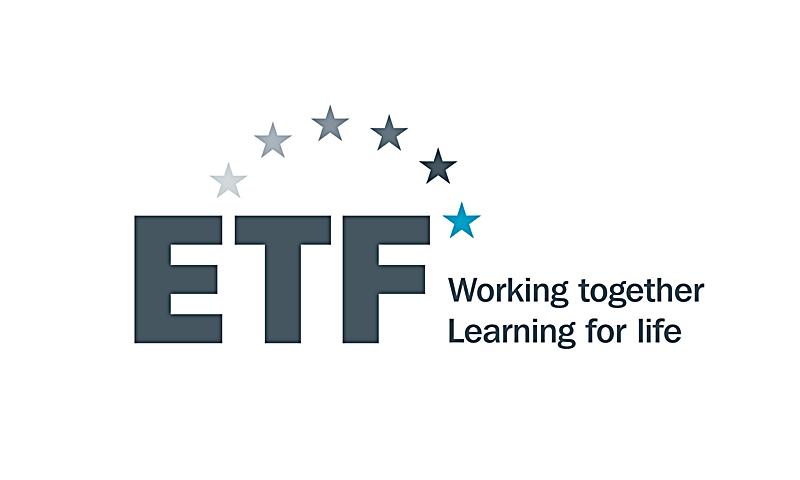Европейский Фонд Образования (ЕФО)