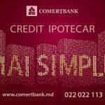 CREDIT_IPOTECAR_1200X900