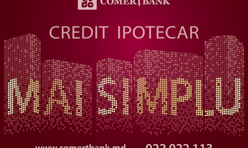 PR corporativ în sectorul bancar